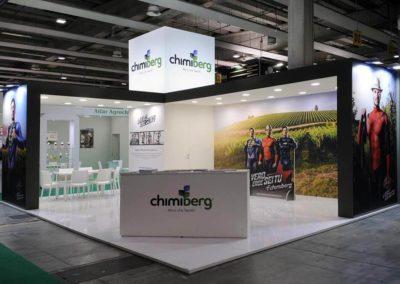 Chimiberg/Diachem