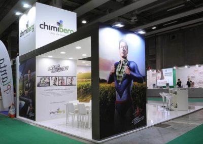 Chimiberg/Diachem 3